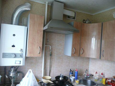 Продажа квартиры, Тула, Ул. Рязанская - Фото 1