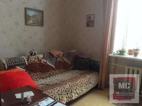 Продажа квартиры, м. Люблино, Ул. Люблинская - Фото 3