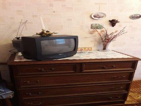 Продажа квартиры, м. Филевский парк, Ул. Сеславинская - Фото 1