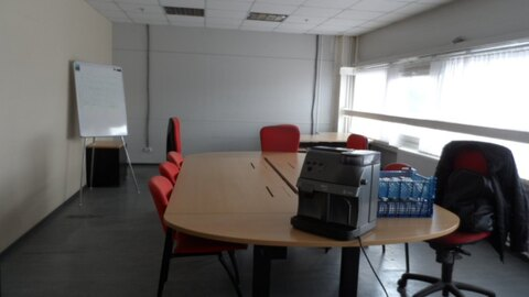 Склад класса А — Без комиссии - Фото 5
