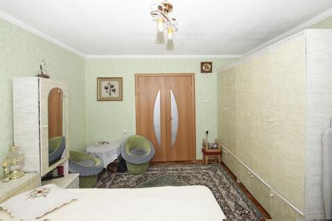 Продается 3х-комн. квартира, ул. Крылова, 43 - Фото 2