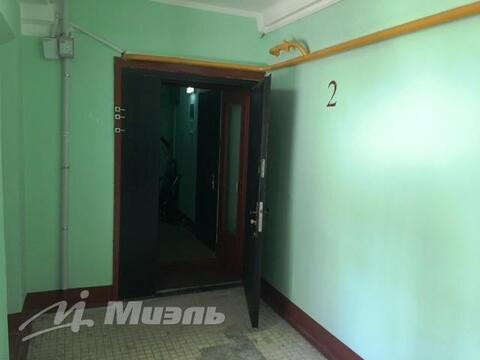 Продажа квартиры, Балашиха, Балашиха г. о, Ул. Фадеева - Фото 3