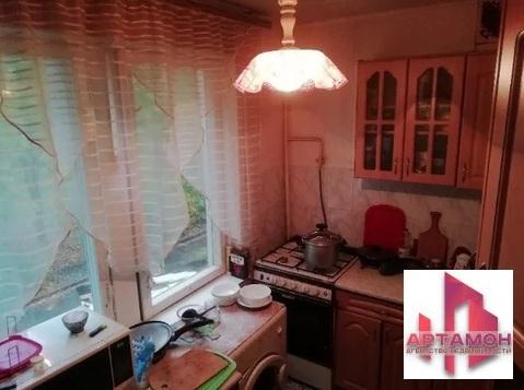 Продается комната ул. Баранова, 37 - Фото 3
