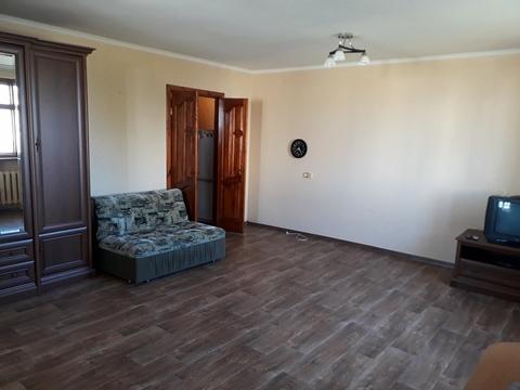 Продается квартира г Севастополь, ул Вакуленчука, д 25 - Фото 5