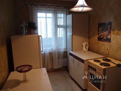Продажа квартиры, Екатеринбург, Ул. Шейнкмана - Фото 1