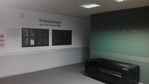 Сдается в аренду офисные площади - Фото 5