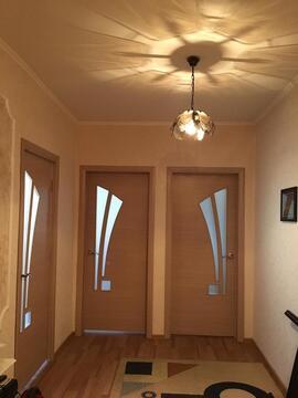 Квартира, ул. Школьная, д.15 - Фото 4