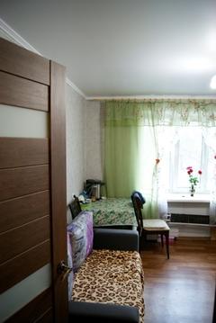 1-комнатная квартира 35 кв.м. 3/9 кирп на Академика Павлова, д.11 - Фото 4