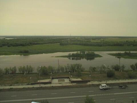 Продажа квартиры, Якутск, Ул. Чернышевского - Фото 3