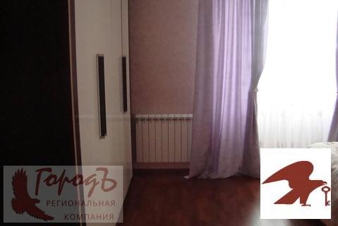 Квартира, ул. 1-я Посадская, д.23 - Фото 5