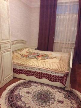 Челябинская область, Копейск, ул. Жданова 29 Б - Фото 5