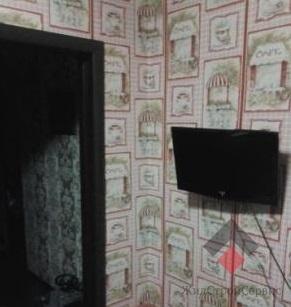 Продам 2-к квартиру, Голицыно г, Виндавский проспект 32 - Фото 4