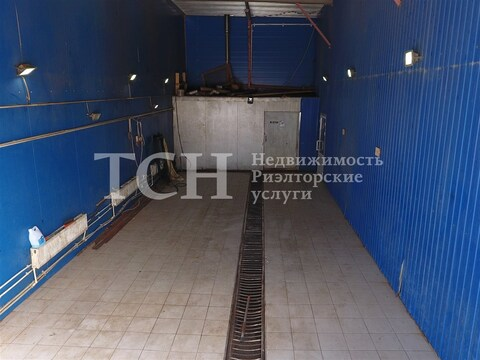 Склад, Красноармейск, пр-кт Испытателей, 4 - Фото 4