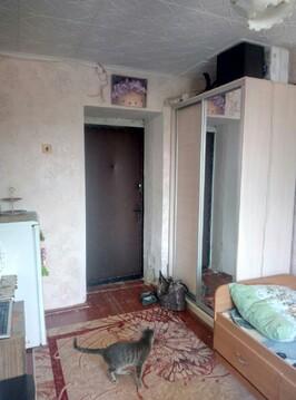 Продается выделенная комната г. Раменское, ул. Воровского, д.3/3 - Фото 4