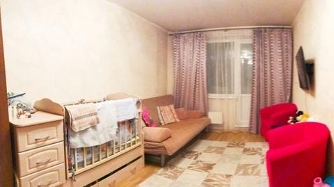 Продается 1-комнатная квартира в г. Мытищи - Фото 3