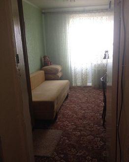 Продажа комнаты, Белгород, Ул. Вокзальная - Фото 2