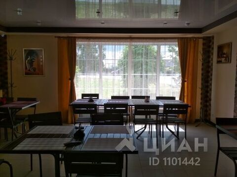 Продажа готового бизнеса, Тамбовский район - Фото 2