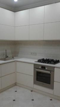 Продам 2-комнатную квартиру ул. З. Космодемьянской - Фото 5