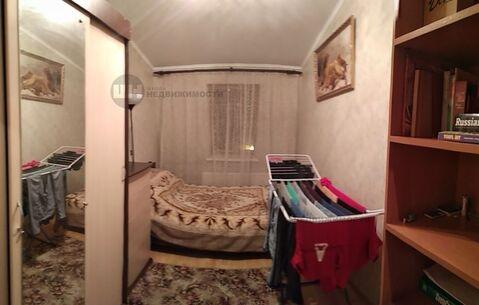 Продается 2-к Квартира ул. Боровая - Фото 2