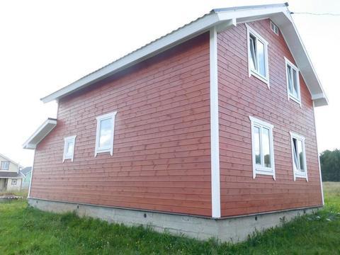 Дом дача киевское шоссе продажа - Фото 3