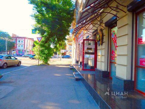 Продажа псн, Владикавказ, Ул. Маркуса - Фото 2