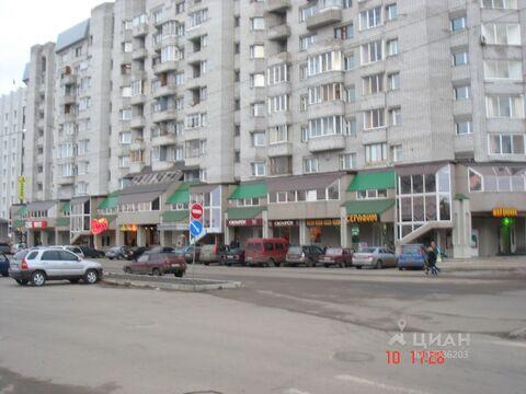 Продажа офиса, Архангельск, Ул. Выучейского - Фото 2