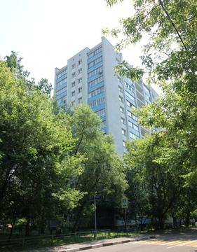 Однокомнатная квартира на Перовской - бери тапочки и живи) - Фото 2