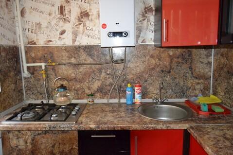 2-комн. квартира, Аренда квартир в Ставрополе, ID объекта - 320731460 - Фото 1