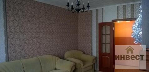 Продается 3х комнатная квартира г. Наро-Фоминск ул. Маршала Жукова 16 - Фото 2