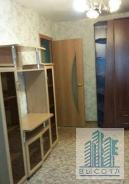Аренда квартиры, Екатеринбург, Ул. Черноярская - Фото 3