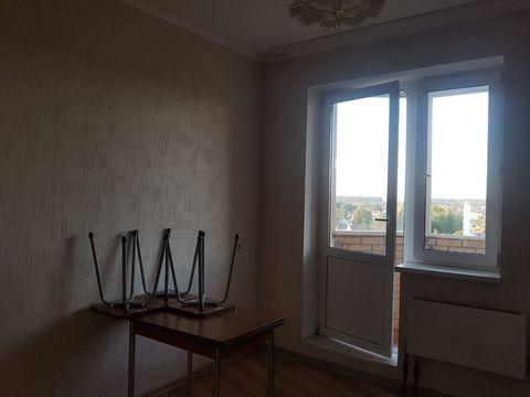 Сдам 1 комнатную квартиру район Голицыно Одинцовского района - Фото 4