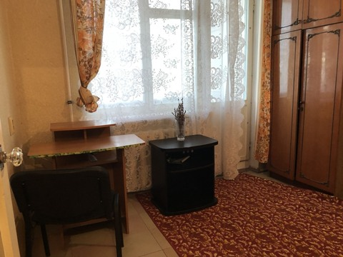Сдается 1 комнатная квартира Степаняна - Фото 1