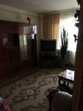 Продается квартира Респ Адыгея, Теучежский р-н, пгт Тлюстенхабль, ул ., Продажа квартир Яблоновский, Тахтамукайский район, ID объекта - 333413934 - Фото 1