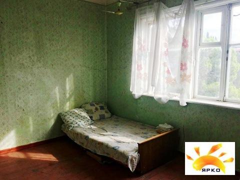 Продажа комнаты в пгт. Симеиз с прекрасным видом на море. - Фото 4
