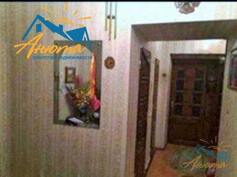 3 комнатная квартира в Обнинске улица Курчатова 58 - Фото 5