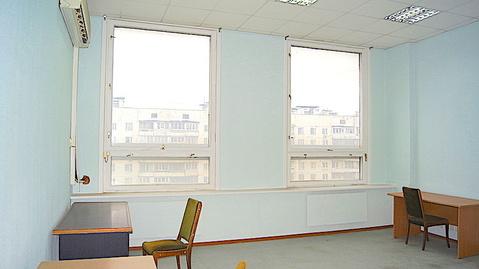 Сдается в аренду псн площадью36,4 кв.м в районе Останкинской телебашни - Фото 1