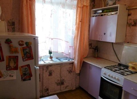 1-к квартира в г.Александров по ул.Ленина - Фото 2