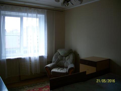 Сдам квартиру недалеко от Глобуса, комнаты раздельно, вся необходимая . - Фото 2