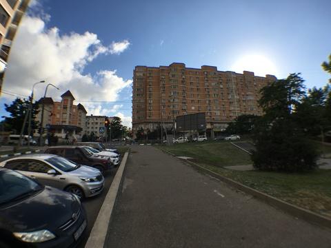 Продажа коммерческой недвижимости в центре г.Новороссийска. - Фото 3