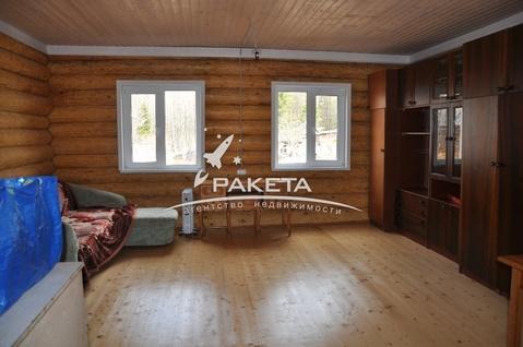 Продажа дома, Ижевск, 1 ул - Фото 4