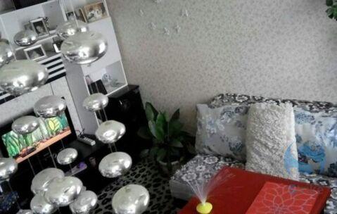 Продажа квартиры, Тюмень, Ул. Моторостроителей - Фото 4