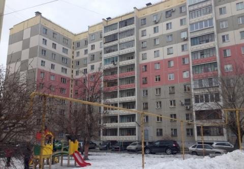 Аренда 2-к квартиры по ул. Сулимова - Фото 3