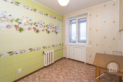 Продается 1-комнатная квартира, ул. Воронова - Фото 4