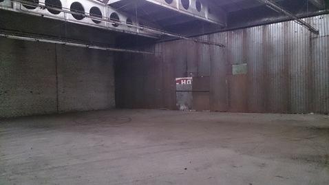 Под производство, склад , автосервис. - Фото 3