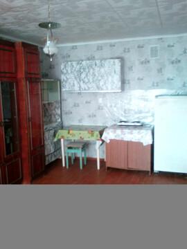 Сдам комнату с удобствами в Горроще (общежитие) - Фото 4