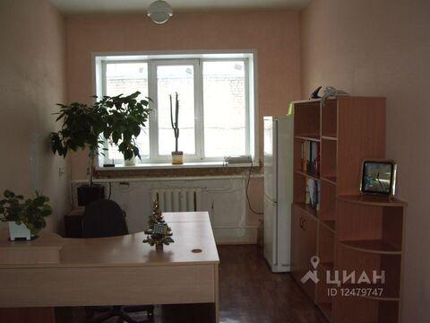 Аренда офиса, Тверь, Ул. Коняевская - Фото 1