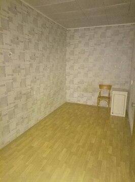 Продам 2-х комнатную квартиру ул. Октябрьский городок, д.19 - Фото 4