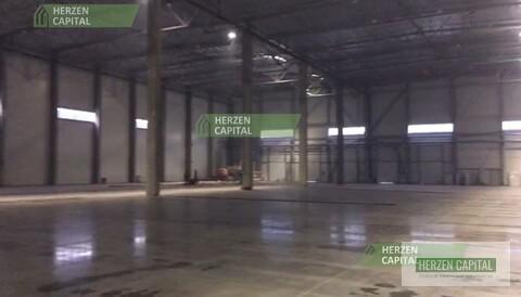 Аренда склада, Ногинск, Ногинский район, Ногинский р-он - Фото 2