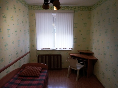 Купить квартиру с гаражом в Новороссийске - Фото 4