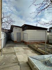 Продажа дома, Черкесск, Ул. Ширшова - Фото 2